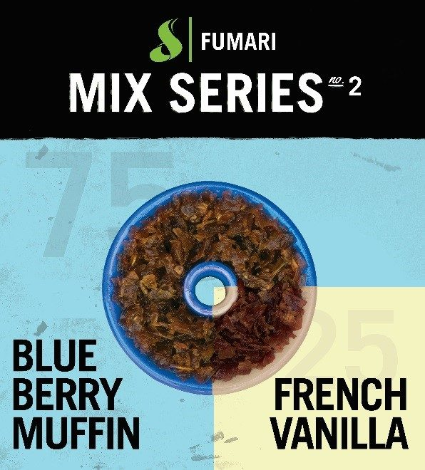 blueberry-muffin-french-vanilla