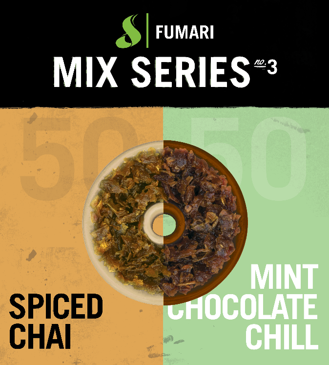 spiced-chai-mint-chocolate-chill