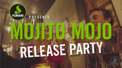 Mojito Mojo Release Party: Reviews and Reactions