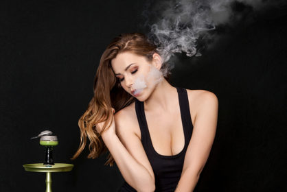 Sweet Mint Hookah Tobacco Reviews